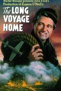 Hosszú út hazáig /Long Voyage to Home/