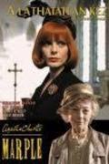 The Miss Marple  - Miss Marple: A láthatatlan kéz