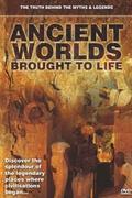 Életre kelt ókori világ - Eltűnt világok titkai