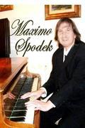 Maximo Spodek