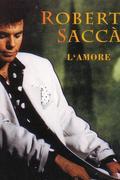 Roberto Sacca