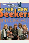 New Seekers