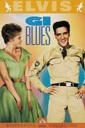 Katona-blues /G.I. Blues/