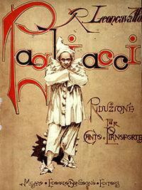 Bajazzók (1978)