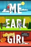 Én, Earl és a csaj, aki meg fog halni /Me and Earl and the Dying Girl/