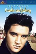 Frankie és Johnny (Elvis)
