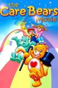 Gondos bocsok (The Care Bears Movie)