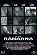 Bankrablók /Ranarna/