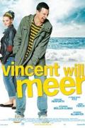 Vincent és a tenger /Vincent will Meer/