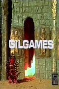 Gilgames (1975)