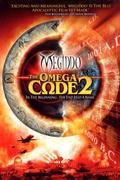 Megiddo: Omega kód 2.