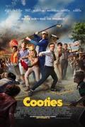 Cooties 2014.
