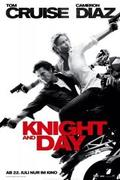 Kéjjel-nappal /Knight and Day/