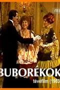 Buborékok (1983)