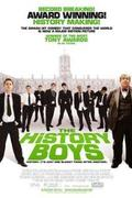 Tudóspalánták (Osztályon felül) /The History Boys/