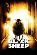 A bárányok harapnak /Black Sheep/