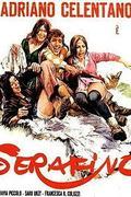 Serafino (Serafino ou L'amour aux Champs)