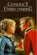 Neveletlenek (1975) Conduct Unbecoming