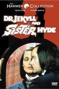 Dr Jekyll & Sister Hyde