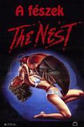A fészek (The Nest)