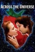 Across The Universe - Csak a szerelem kell /Across the Universe/
