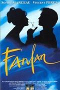 Fanfan (1993)