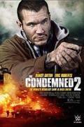 A halálraítélt 2 (The Condemned 2)