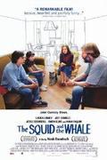 A tintahal és a bálna /The Squid and the Whale/