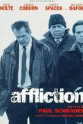 Kisvárosi gyilkosság /Affliction/