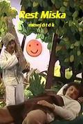 Rest Miska (1981)