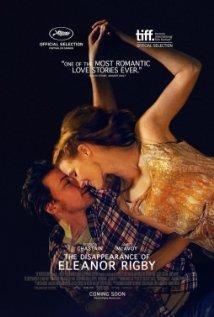 Egy szerelem története: Ők – szines, szinkronizált, amerikai romantikus dráma 2014