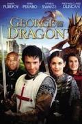 Szent György és a sárkány /George and the Dragon/
