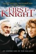 Az első lovag /First Knight/
