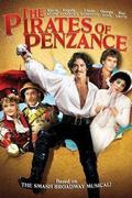 Penzance kalózai /The Pirates of Penzance/