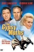 A különleges tengerész /The Gypsy Moths/