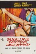 A kicsi nővér /Marlowe/