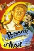 Csalók és csalik (Poisson d'avril, 1954)