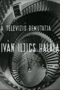 Iván Iljics halála - 1965