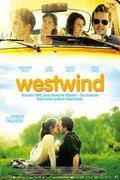 Retró szerelem (Westwind)