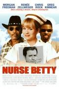 Betty nővér /Nurse Betty/