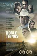 Nemes tettek /Noble Things/
