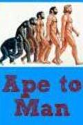 A majomtól az emberig /Ape to Man/