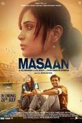 Masaan (Fly Away Solo) (2015)