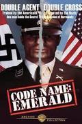 Az Overlord hadművelet /Code Name: Emerald/