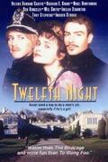 Vízkereszt /Twelfth Night: Or What You Will/