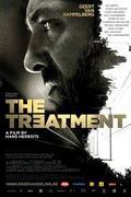 A kezelés (The Treatment) 2014.