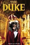 Kutyakomédia /The Duke/ 1999.