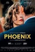 Phoenix bár /Phoenix/