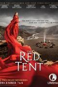 A vörös sátor (Red Tent) 1. - 2. rész