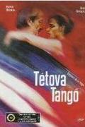 Tétova tangó /Je ne suis pas la pour etre aimé/